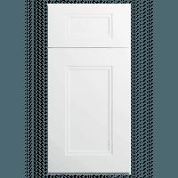 Concord Fashion White